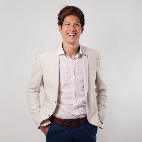 Portrait entreprise, corporate, professionnel, réseaux sociaux et pro, linkedin